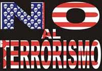 La apología del terrorismo es gratis… contra Cuba y Venezuela (+ video). Por JoséManzaneda*