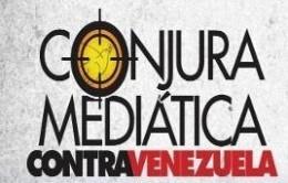 Venezuela: la `dictadura´ que libera presos siempre que se presenten… a las elecciones. Por JoséManzaneda