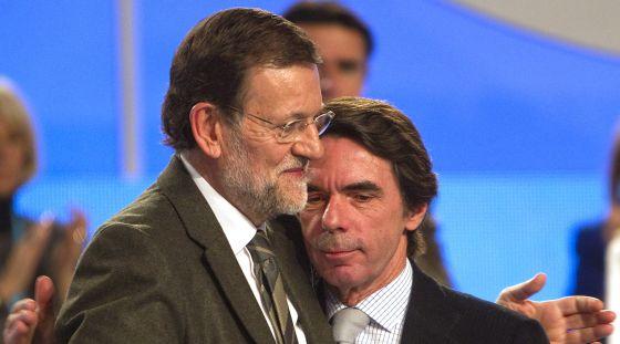Esto no va de independencia, sino de democracia. Por Víctor Angel Fernández