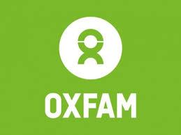 Oxfam apoya a Cuba tras impactos del huracán Irma