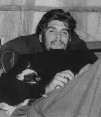 Che Guevara, apóstol de los oprimidos. Por Salim Lamrani