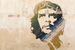 El Che del puerto. Por IroelSánchez