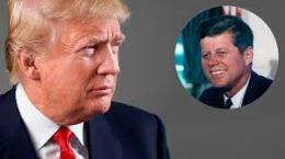 El asesinato de John F. Kennedy a 54 años de distancia. ¿Una campaña de guerra fría en ciernes?