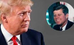 El asesinato de John F. Kennedy a 54 años de distancia. ¿Una campaña de guerra fría en ciernes? Por Fabián EscalanteFont
