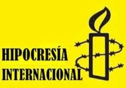 Amnistía Internacional: Un barco a la deriva entre Cuba y Cataluña (+ video). Por JoséManzaneda