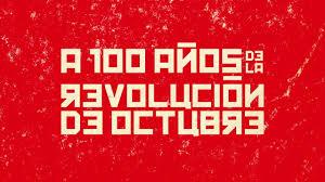 revolucion de octubre