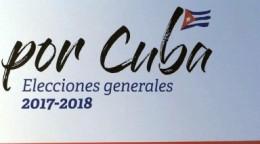 Cuba, elecciones con una daga al cuello. Por Ángel GuerraCabrera