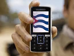 Telefonía celular en Cuba cumple 26 años. Por Omar Pérez Salomón