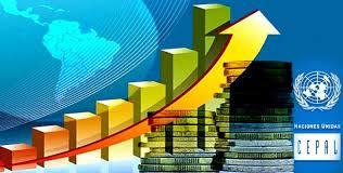 """Comisión Económica para América Latina sobre el desempeño de la economía cubana en 2017: """"Ligera recuperación"""""""