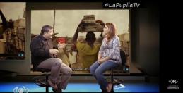 #LaPupilaTv: África nuestra(video)