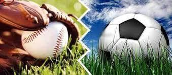 El béisbol, el fútbol, los norteamericanos. Por Carlos Ávila Villamar