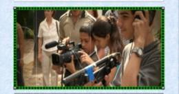 III Encuentro sobre cultura audiovisual y tecnologíasdigitales