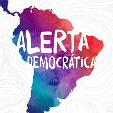 Las democracias latinoamericanas, qué es lo que no funciona Por Carlos ÁvilaVillamar