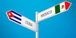 Un funcionario mexicano arremete contra Cuba. Por Ángel GuerraCabrera