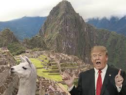 Trump: ¿Un Midas en Perú? Por Pedro Pablo Gómez.