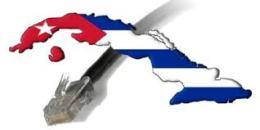 Informatización cubana: Más allá de infraestructuras, contenidos y servicios. Por IroelSánchez