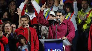 Venezuela: las tareas inmediatas. Por Atilio A. Boron