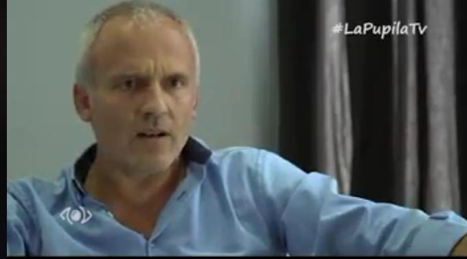 #LaPupilaTv: ¿Seremos máquinas de nuestras máquinas? (video)