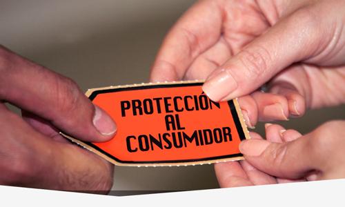 Protección al consumidor: ¿Reclamo o cumplimiento obligatorio? Por Víctor Ángel Fernández
