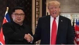 La cumbre Kim-Trump y la nueva geopolítica mundial. Por Ángel GuerraCabrera