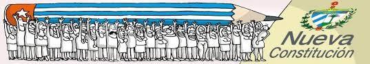 Cuba: Frente al cerco, más democracia. Por Iroel Sánchez