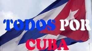 """""""En Cuba el debate de una nueva Constitución lo que ha hecho es renovar el consenso sobre el socialismo"""". Entrevista con Andoni Baserrigorri"""