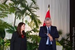 Cuba: Presidente y pueblo constituyente (I). Por Ángel GuerraCabrera