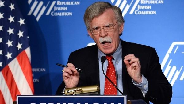 El arma más buscada por EE.UU. en Cuba está en Washington DC. Por Iroel Sánchez