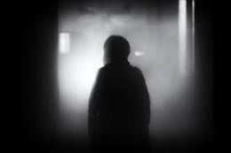 Quince motivos que generan tristeza, aunque acaso la confesión sirva de poco. Por Luis ToledoSande