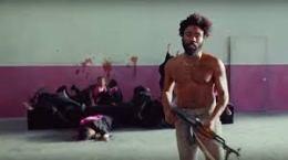 #LaPupilaTv: This is América(video)