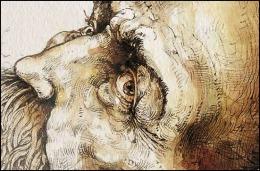 Borges y el Minotauro. Por José LuisFariñas