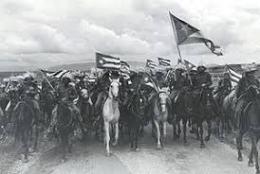 #LaPupilaTv: 150 años después siguen juntas la justicia social y la independencia nacional(video)