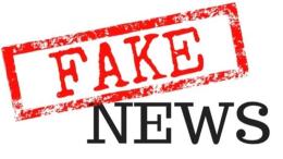 Las Fake News de Domingo Amuchástegui. Por Carlos Luque ZayasBazán