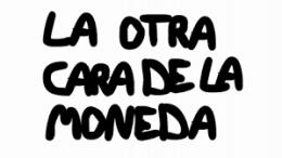 """Correo con """"otra cara de la moneda 15 000 manzanas"""". Por SusanaAulet"""