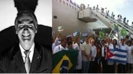 Bolsonaro, entusiasta satélite de EEUU. Por Ángel GuerraCabrera