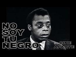 #LaPupilaTv: No soy tu negro(video)