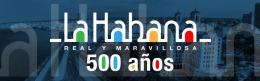 La Habana: Satisfacción y esperanza. Por IroelSánchez