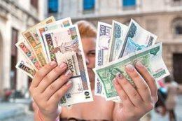 Unificación monetaria y cambiaria en Cuba: decisión impostergable. Por Armando NovaGonzález*