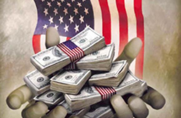 """Un millón de dólares del State Department para """"reclutar"""" """"líderes emergentes"""" para la """"Cuba diversa"""". Por Tracey Eaton"""