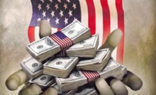 """Un millón de dólares del State Department para """"reclutar"""" """"líderes emergentes"""" para la """"Cuba diversa"""". Por TraceyEaton"""