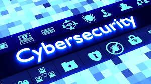 ¿Cuáles son las vulnerabilidades que pueden provocar incidentes de ciberseguridad? Por Omar Pérez Salomón