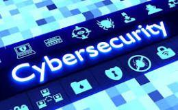 ¿Cuáles son las vulnerabilidades que pueden provocar incidentes de ciberseguridad? Por Omar PérezSalomón