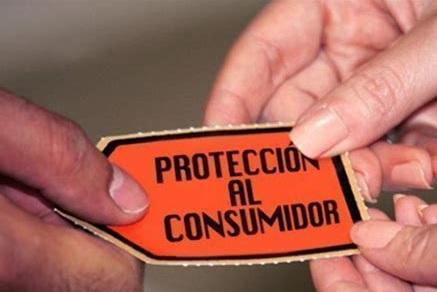 Limitar las fotos en las tiendas: Un paso atrás en la Protección al Consumidor. Por Javier Gómez Sánchez