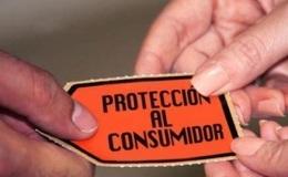 Limitar las fotos en las tiendas: Un paso atrás en la Protección al Consumidor. Por Javier GómezSánchez