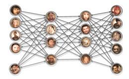 ¿Medios sociales, plataforma digital, sitio de redes sociales, o red social? ¿No es todo lo mismo? Por RaquelRecuero