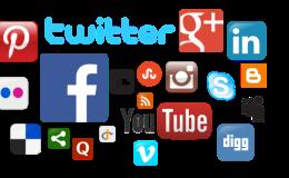 Aprender, aprender y aprender sobre las redes sociales de internet. Por IroelSánchez