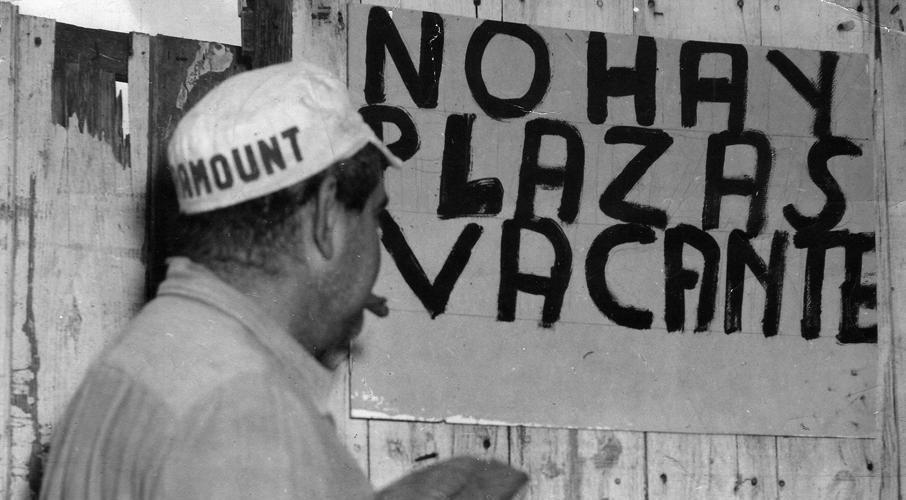 Viva la República: La historia de por qué Cuba parió una Revolución. (video) Por Pastor Vega