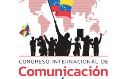 """""""Medios, redes y paredes"""", nace una Universidad para la comunicación liberadora. Por IroelSánchez"""