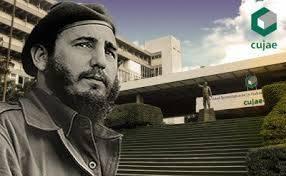 #LaPupilaTv: La Universidad cubana que derrotó a Harvard y Masachussetsts (video)