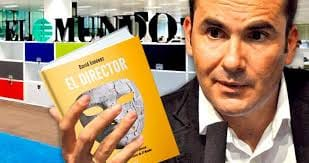 """#LaPupilaTv: Sale a la luz la esclavitud secreta de la """"prensa libre"""" (+ video)"""